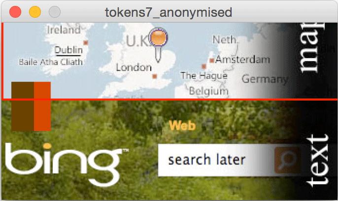 bing_search1