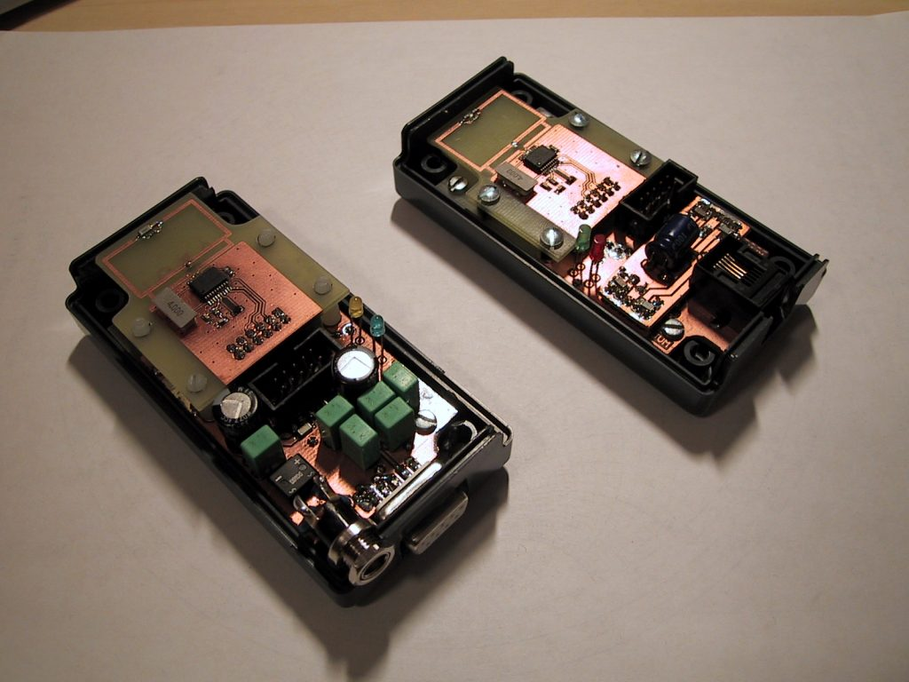 NRF_modules2